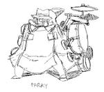 20130314145701-bb parry2