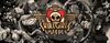 Skullgirls Wikia Logo01