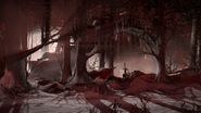 File:Dead Woods (Infected).png
