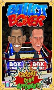 File:Ballot boxing2.jpg