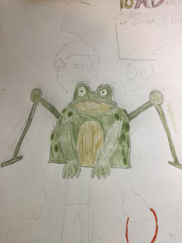 File:Concept art of Toad.jpg