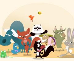 File:Skunk fu!.jpg