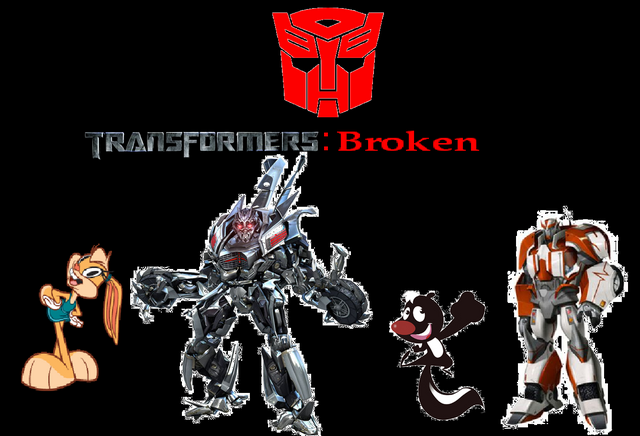 File:TF-Broken-Autobots 2.PNG