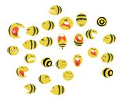 File:Killerbees.png