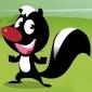 File:Skunk-char.jpg