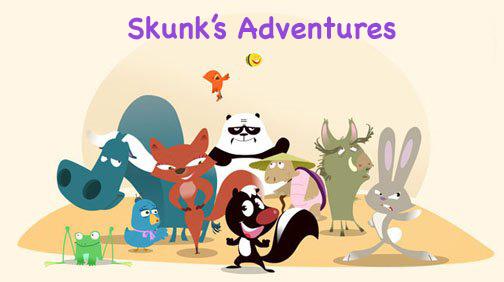 File:Skunk's Adventures Logo.jpg
