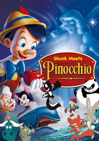 File:Skunk Meets Pinocchio Poster.jpg