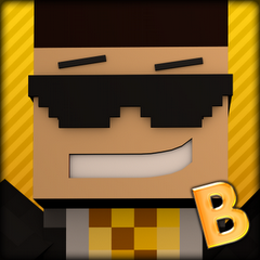 File:Bodil40 New.png