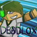 File:Deadlox Old.png