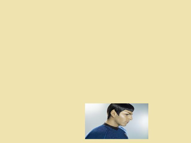 File:Spock mc.png
