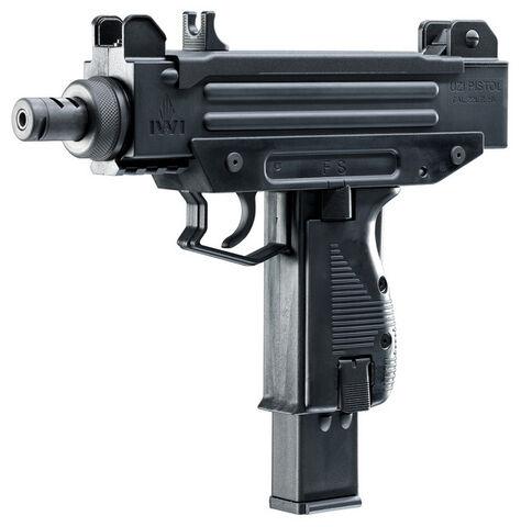 File:Uzi pistol 2245800 ls angle-tfb1.jpeg