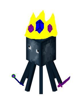 File:King squid.JPG