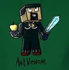 File:AntVenom once more.jpg