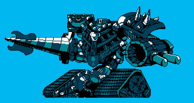 File:Shovel Knight Tank.png