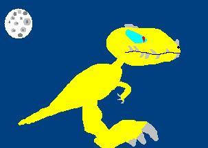 File:Butter dinosaur.jpg