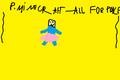 Thumbnail for version as of 16:00, September 21, 2013