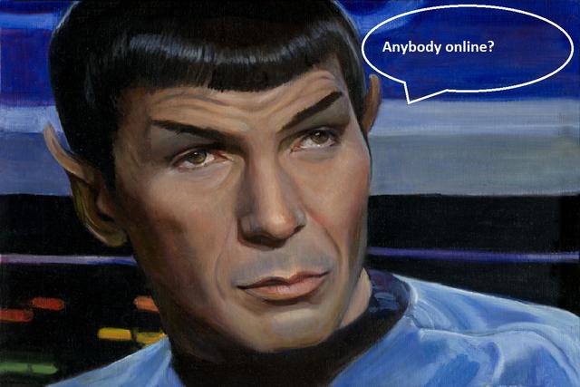 File:Spockline.png