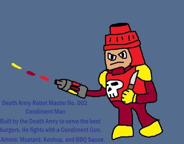 File:Condiment Man -002.jpg