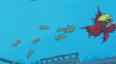 File:Piranha army.JPG