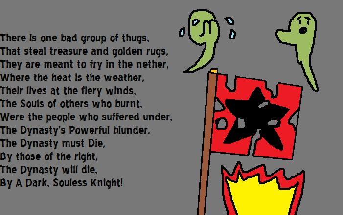 Image - Deadly Poem 3.jpg | Sky Does Minecraft Wiki | Fandom ...
