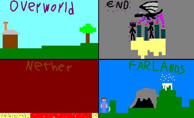 File:Worlds.JPG