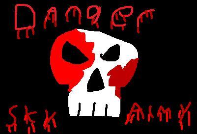 File:CreepySkull.jpg