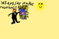 Thumbnail for version as of 20:35, September 20, 2013