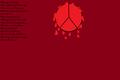 Thumbnail for version as of 14:50, November 24, 2013