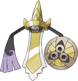 File:Aegislash-bladeform.jpg