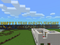 Thumbnail for version as of 14:06, February 10, 2014