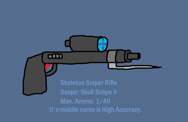 File:Skeleton Sniper Rifle.png