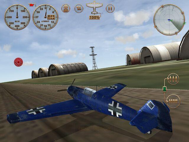File:DarkWolf's Bf-109.jpg