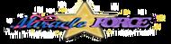 MiracleForce-Wiki