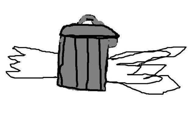 File:Trash flyer 3.jpg