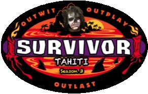 SurvivotTahitiLogo