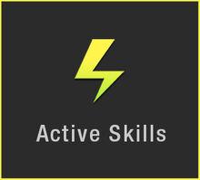 Active_Skills
