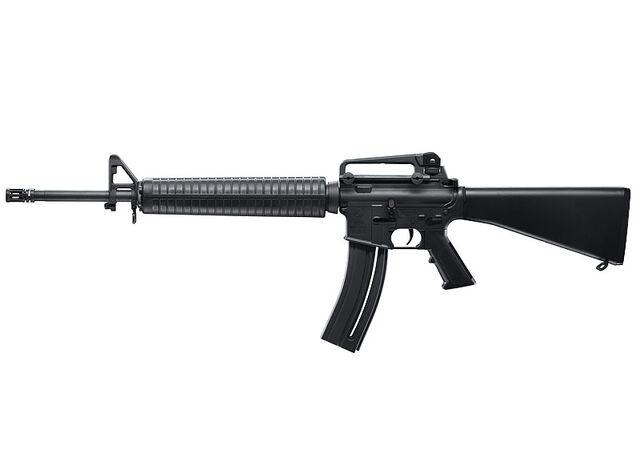 File:Maryam-m16-rifle.jpg