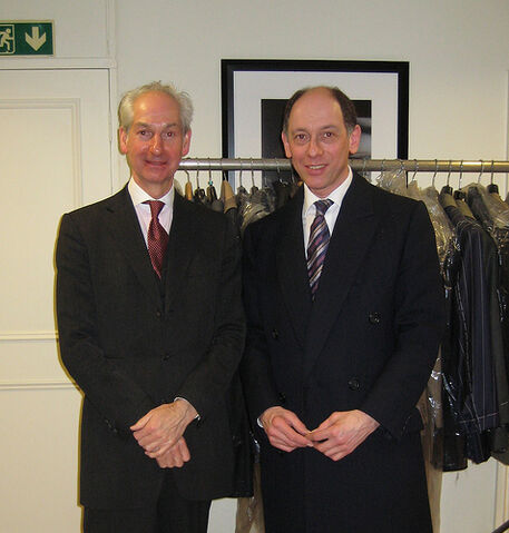 File:Chittleborough & Morgan founders.jpg