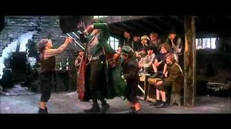 """You've Got to Pick a Pocket or Two (from """"Oliver!"""" - 1968)"""