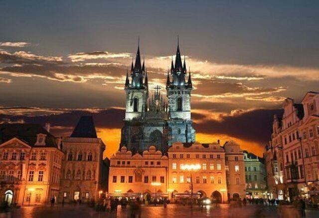 File:Prague Old Town Square.jpg