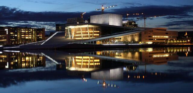 File:Oslo ship in port.jpg