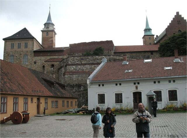 File:Oslo Fortress.jpg