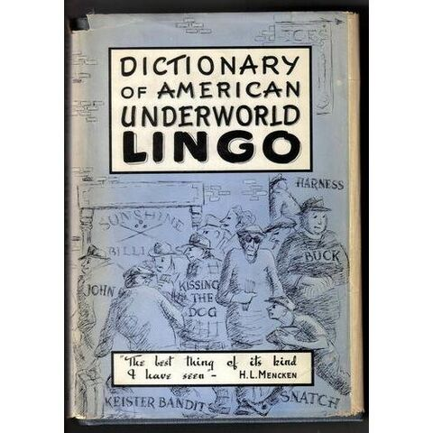 File:Dictionary of American Underworld Lingo.jpg