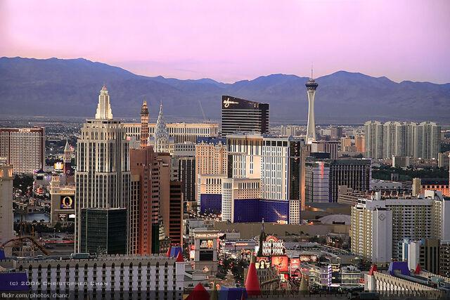 File:Las-Vegas-Skyline.jpg