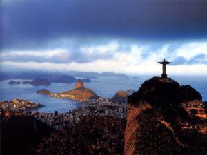 File:300px-Brazil - Rio de Janeiro.jpg