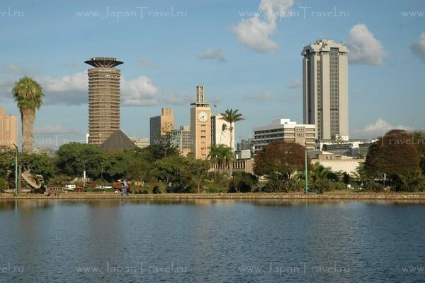 File:Nairobi skyline view.jpg