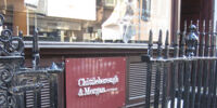 Chittleborough & Morgan