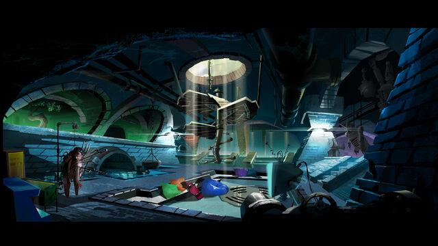 File:Turtle secret underground lair colour.jpg