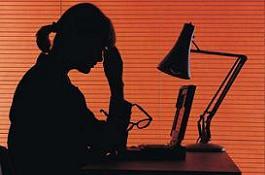 File:Office sihl stress lg generic female worker.jpg