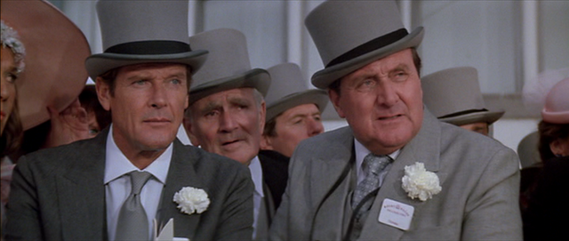 File:Morning Suit 3 Moore Bond.png